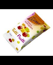 Kohupiim Tutti-Frutti, 100 g