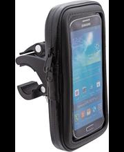 """Telefonihoidik jalgrattale max 5,6"""""""