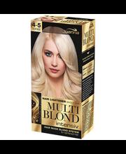 Blondeerija Multi Blond
