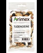 Arimex tudengieine 100 g