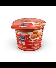 Karamellimaitseline jogurt, 200 g