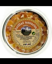 Fromi Papaye Fromi juust, 110 g