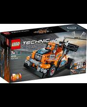 42104 Technic Võidusõiduveok