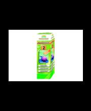 Vetikavastane vahend Heissner, 250 ml