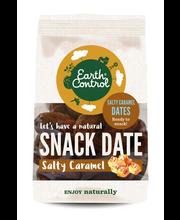 Earth Control Salty caramel datlid 250 g
