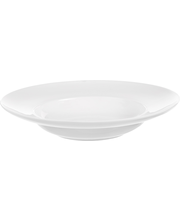 Pastataldrik Seela 28 cm, valge