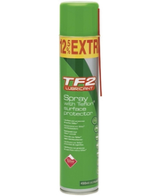 Pihustatav määrdeaine Weldtite TF2, 400 ml
