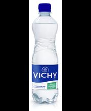 Vichy Looduslik Mineraalvesi 500ml