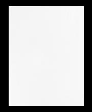 Satäänaluslina House, 240 × 270 cm, valge