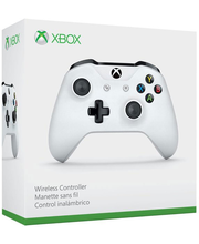 Pult Xbox One, juhtmevabavalge