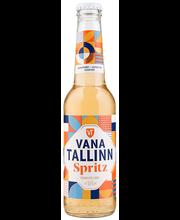 Vana Tallinn Spritz, 275 ml