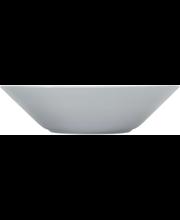 Supitaldrik Teema 21 cm, pärlhall