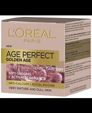 Päevakreem Age Perfect Golden Age 50 ml