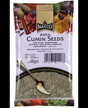 Vürtsköömen Seemned 100 g