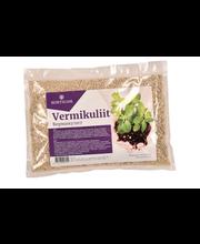 Vermikuliit Horticom 1L 2-4mm