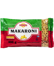 Pasta Sarveke 400 g
