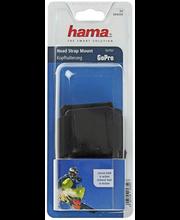 Hama GoPro kiivririhmakinniti