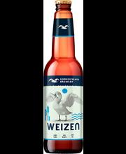 Gorkovskaja Brewery Weizen õlu 440 ml