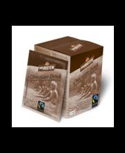 Kakaojoogipulber 10 x 25 g