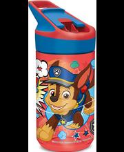 Joogipudel Paw Patrol 0,48l