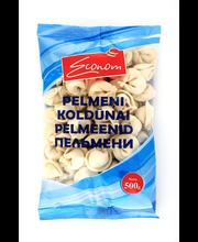 Pelmeenid, 1 kg