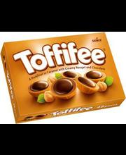 Toffifee 400 G Toffifee