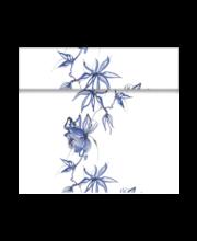 Laudlina jukka rintala 0,4x4,8m  blue