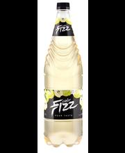 FIZZ SWEET PEAR 4,5% 1,5 L SIIDER