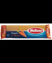 Melissa spagetid porgandiga, 500 g