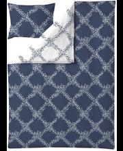 Voodipesukomplekt Pergola 150x210+50x60 cm