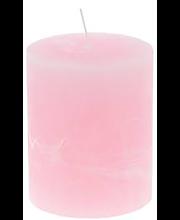Lauaküünal 70x80 mm, roosa