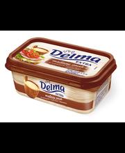 Poolrasvane võimaitseline margariin 39%, 250 g