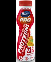 Proteiinijogurtijook  troopiline, 275 g