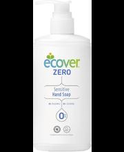 Vedelseep Zero 250 ml