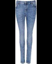 Naiste teksad, helesinine 33
