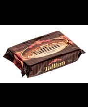 Marmiton Tallinn rosinaküpsised 350 g