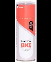 Akrüüllakk One Spray  400ml satiin