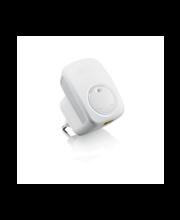 Leviala laiendaja ZYXEL WRE2206 Wireless