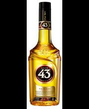 Licor 43, 500 ml