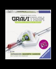 magnetkahur gravitrax