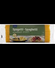 Rainbow spagetid, 1 kg