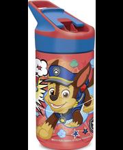 Joogipudel Paw Patrol 0,48 l