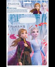 Kinkekott Frozen2 6 tk