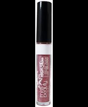 Huuleläige High Shine 04 Pink Fizz