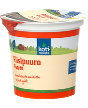 Riisipuder 300 g