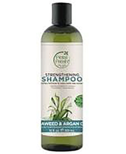 Shampoon argaania ja merevetika tugevdav 355ml