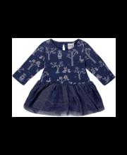 b.kleit 250b281936 t.sinine 68