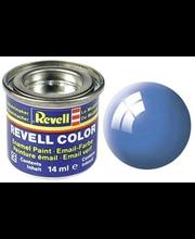 Revell Mudelivärv 50 Helesinine läikega