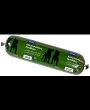 Traditsiooniline koeravorst 500 g