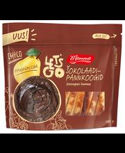 Šokolaadipannkoogid 200 g